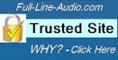 FLA Trusted Site
